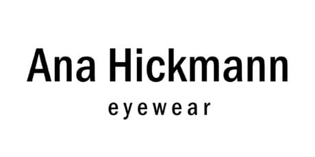ana_hickmann_eyewear.jpg