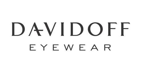 davidoff_eyewear.jpg