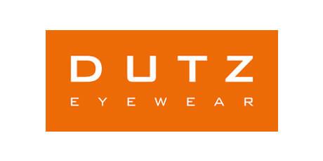 dutz_eyewear.jpg