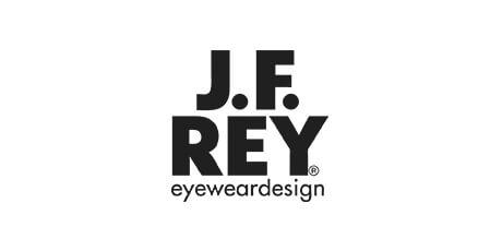 jf_rey.jpg
