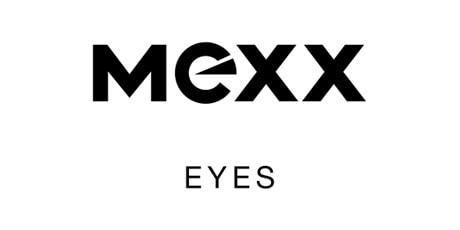mexx.jpg