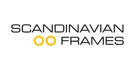 scandinavian_frames.jpg