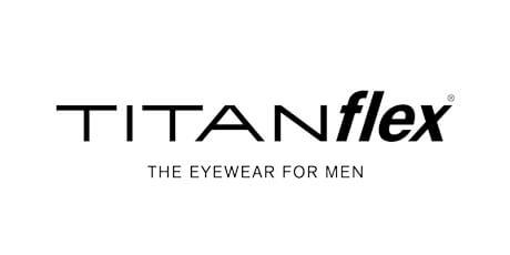 titan_flex.jpg